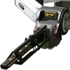 Hornet Turret Icon