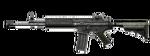 250px-GU2 Render