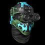 Helmet engineer10