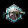 Challenge mark weapon25 02