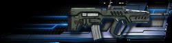 Challenge strip weapon25 01