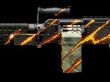 M240B Crown (Old)