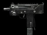 MPA 10SST-X