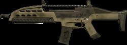 250px-XM8 Render