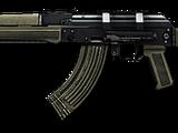 AK-103 Basic