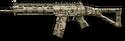 Desert SIG 551