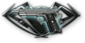 M1911A1 Warbox