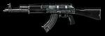 250px-FY-103 Render