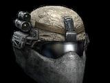 Классовый шлем