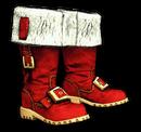 Shoes e2