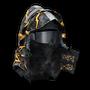 Helmet sniper06