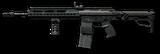 Howa Type 89 Custom Render