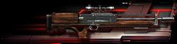 Challenge strip weapon25 39