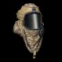 Helmet medic03
