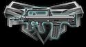 Type 97B Warbox