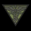 Challenge badge 28