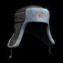 Helmet medic9m