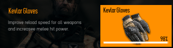File:Kevlar Gloves.png