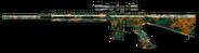 M16 SPR Custom U.S