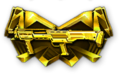DP-12 Warbox