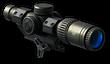 Razor HD Gen III
