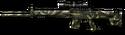Jungle SIG 550