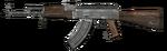 250px-AK-47 Render
