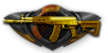 AK-12 Warbox Crown