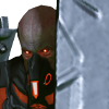 Heavy Cyborg Icon