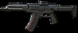 AM-17 Render
