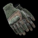 Hands05