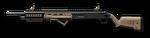 250px-Mossberg 500 Custom Render