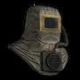Helmet medic1m