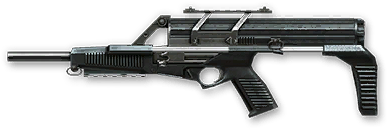 Файл:Calico M960A Render.png