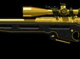 SV-98 Gold