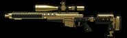 AX308 Gold