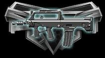 Type 97B Box