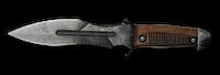 Нож Executor Render