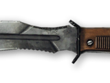 Нож Executor
