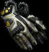 Berserk Engineer Gloves Render