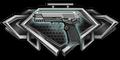 QSZ-92 Warbox