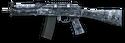 City AK-9