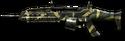 Jungle XM8 LMG