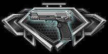 QSZ-92 Box