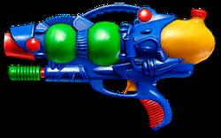 Hydro-Disintegrator Render
