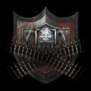 Challenge badge 37