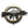 Challenge mark weapon10 06