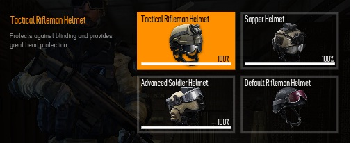 File:Tactical Rifleman Helmet.jpg