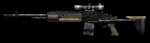 250px-MK 14 EBR Render