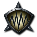 Challenge badge sm 05